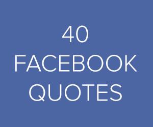 facebook-quotes