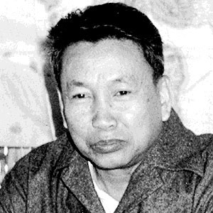 quotes authors cambodian authors pol pot facts about pol pot