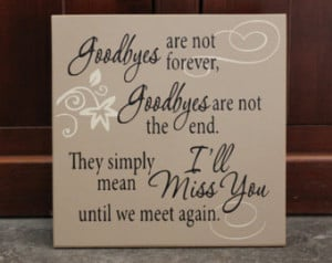 ... decor, bereavement, sympathy gift, sympathy quote, bereavement quote