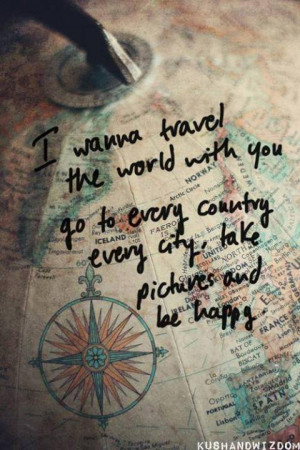 ... quotes, new york, taking pictures, travel, travel the world