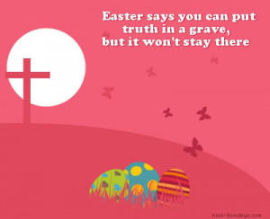 janine di giovanni quotes easter is meant to be a symbol of hope ...