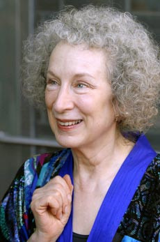 margaret atwood a letter to america margaret atwood quotes margaret ...