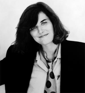 Paula Poundstone Quotes and Sayings