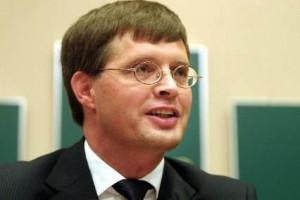 Jan Peter Balkenende Opvoeding tegen criminaliteit