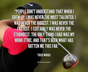 Tiger Quotes Tumblr Understand quotes - viewing