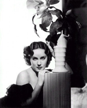 Fay Wray: Beauty and the Beasts, Part II