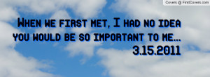 when_we_first_met,_i-101183.jpg?i