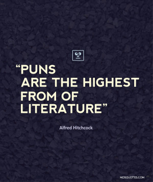 quotes about Funny ? You might also like to see 10 Most Funny Quotes ...