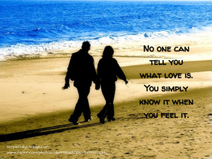 ... %2Fcouple-hand-in-hand-on-beach-know-love-quote.png&q=90&w=660&zc=1