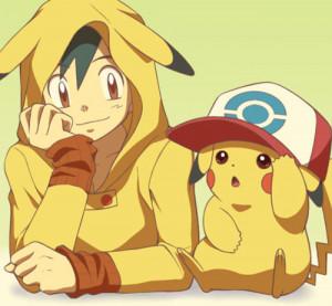 Ash-and-Pikachu-Fanart-pokemon-29202646-500-462.jpg