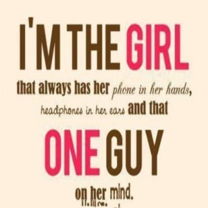 Quotes Meaningful About Love Sweet For Him Funny