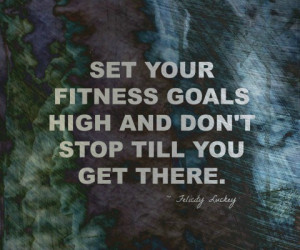 Your Quotes Inspiration There Need Reach High For The