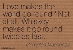 www.whiskeypalate... More