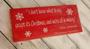 funniest christmas quotes from movies