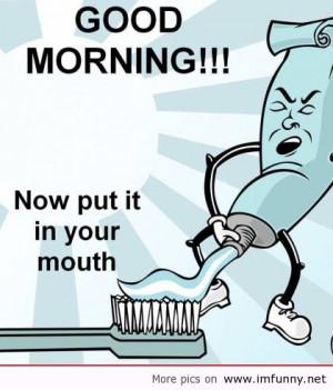 ... quotes-and-sayings-funny-cartoons-funny-pics-sayings-Favim.com-599149
