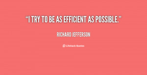 quote-Richard-Jefferson-i-try-to-be-as-efficient-as-20719.png