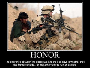 Marine corps funny quotes wallpapers