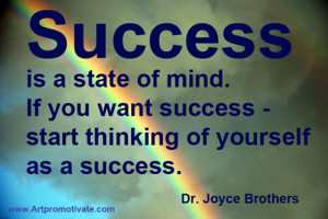 50 quotes to motivate and inspire success quotes when you want to ...