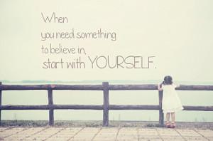 how-to-believe-in-yourself.jpg