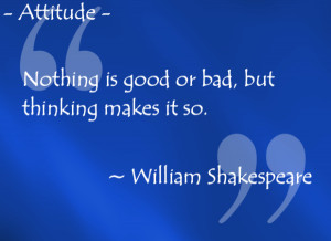 attitude-quotes-15.png