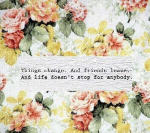 indie #boho #flowers #floral #friends #sayings #vintage