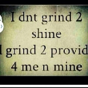 Hustle And Grind Quotes Hustle And Grind Quotes