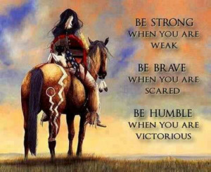 Related Pictures Famous Native American Quotes