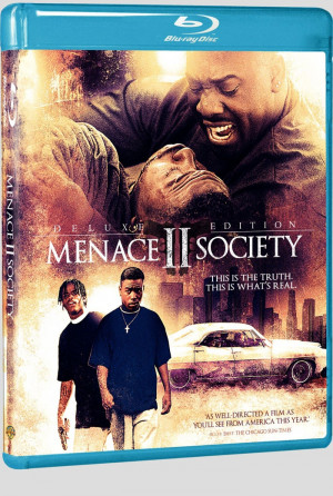 menace-to-society-picture-quotes Clinic