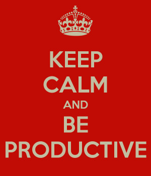 keep-calm-and-be-productive-2
