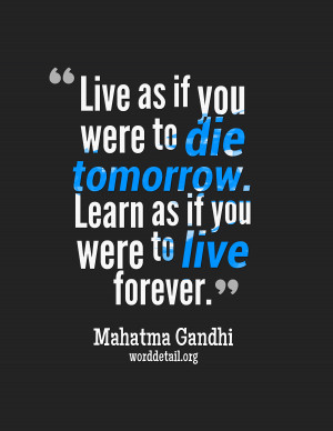 File Name : mahatma-gandhi-quote-poster-001.png Resolution : 2550 x ...