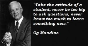 Og+Mandino+Quotes | Og Mandino Quotes