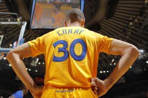 Is Stephen Curry an NBA Superstar? It Doesn't Matter