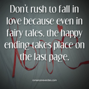 never-fall-in-love-quotes-1.jpg