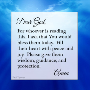 Related Pictures dear god please help me quotes