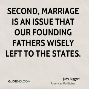judy-biggert-judy-biggert-second-marriage-is-an-issue-that-our.jpg
