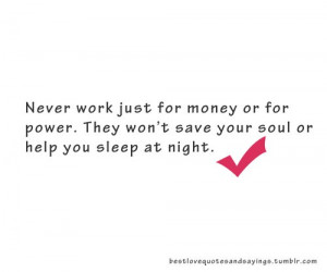 Best, quotes, cool, sayings, deep, money, power