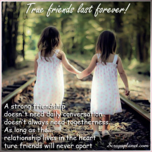 Friendship scraps, friendship images, quotes