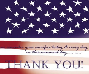 memorial-day-2014-wallpapers-images-pictures-2