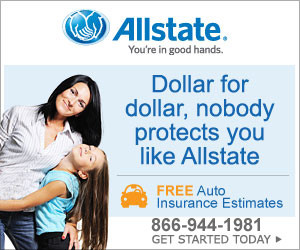 Pictures of Allstate Car Insurance Free Quotes