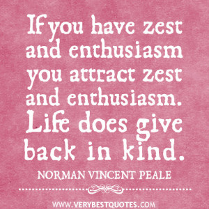 Enthusiasm-quotes-zest-quotes.jpg