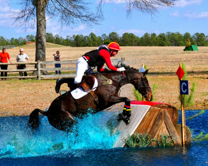 Eventing Quotes Categories eventing nation