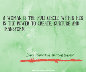 quotes on women, inspirational quotes