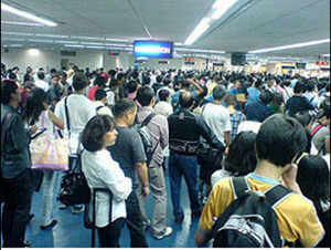 10 Bad Habits of Many OFWs