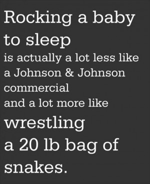 ... weary bodies refresh and mollify sleep quotes funny sleep quotes funny