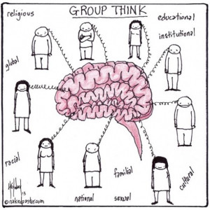 group-think-590x590.jpg