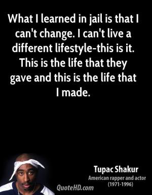 about change tupac quotes about change tupac quotes about change tupac ...