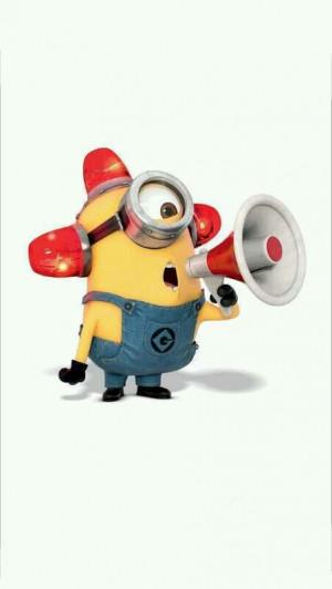 Despicableme2, Minions, Carl, Beedo Beedo, Despicable Me 2, Bees Doo ...