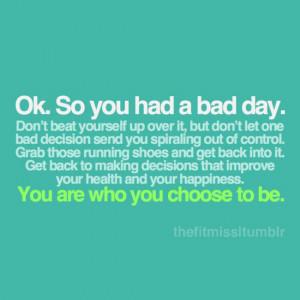 Description: Depressing Quotes...