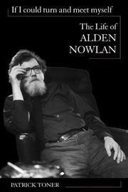 heart Alden Nowlan