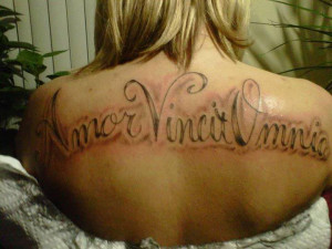latin phrases tattoos latin phrases tattoos latin phrases tattoos ...